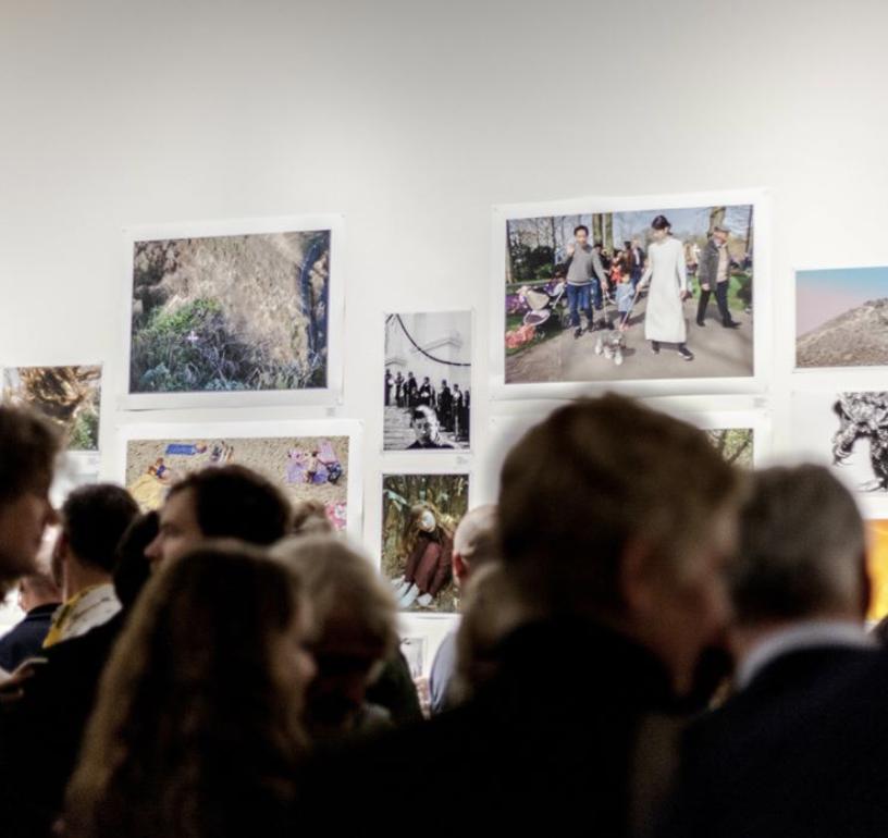 New Dutch Photography Talent Joost Bastmeijer Melkweg Expo 17.png