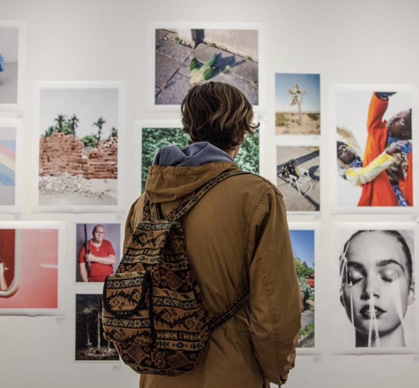New Dutch Photography Talent Joost Bastmeijer Melkweg Expo 18.png
