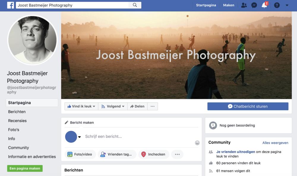 Joost Bastmeijer Photography Facebook .png