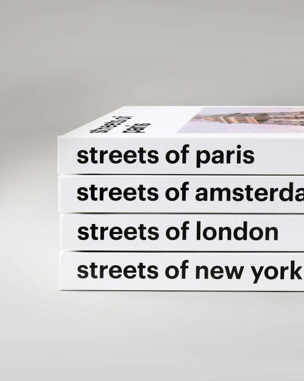 mendo-streets-of-combi-5_3-1500x1875-c-default.jpg