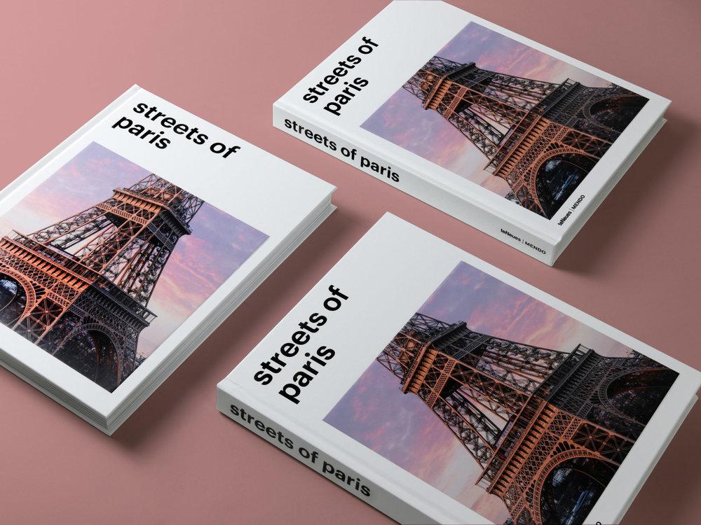 mendo-book-streets-of-paris-studio-25-2000x1500-c-default.jpg