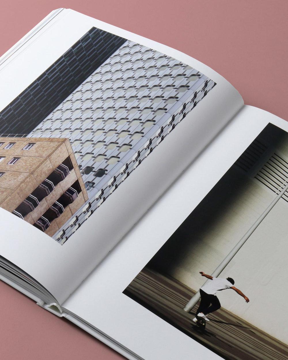 mendo-book-streets-of-paris-studio-20-e1537443288560-2000x2500-c-default.jpg