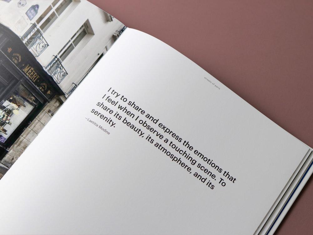 mendo-book-streets-of-paris-studio-37-2000x1500-c-default.jpg