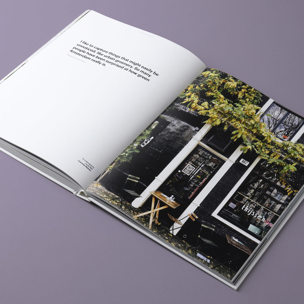 mendo-book-streets-of-amsterdam-studio-19-2000x2000-c-default.jpg