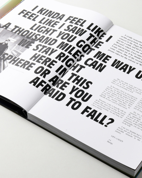 01mendo-book-life-is-crazy-studio-25-500x625-c-default (1).jpg