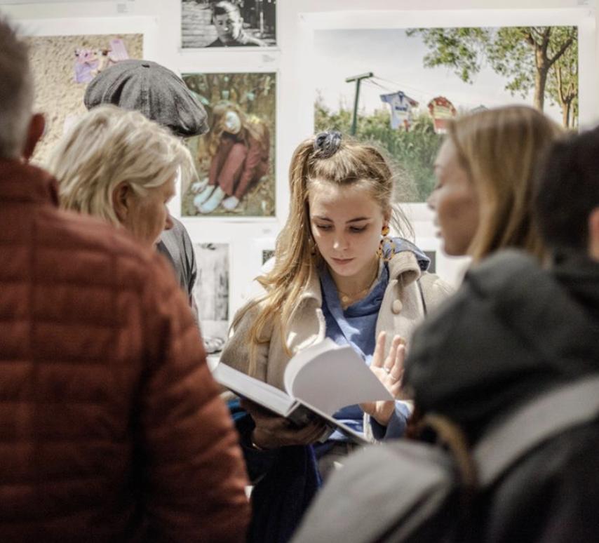 New Dutch Photography Talent Joost Bastmeijer Melkweg Expo 8.png