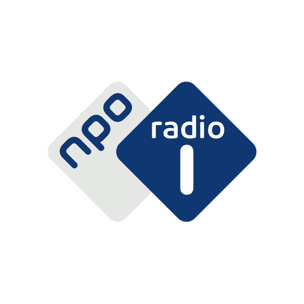 NPO Radio 1 logo Joost Bastmeijer features.png
