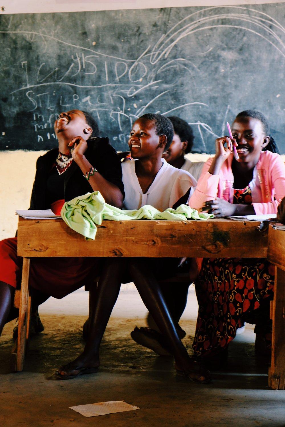 Classroom by Joost Bastmeijer.JPG