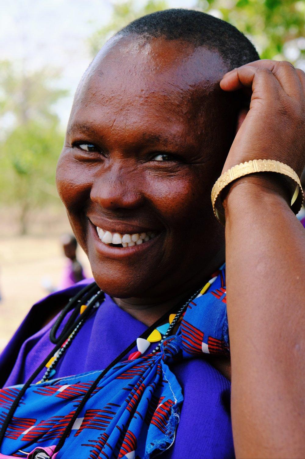Masai lady.JPG