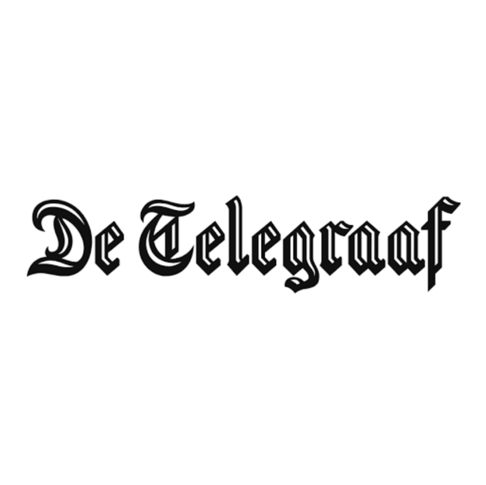De Telegraaf logo by Joost Bastmeijer.png
