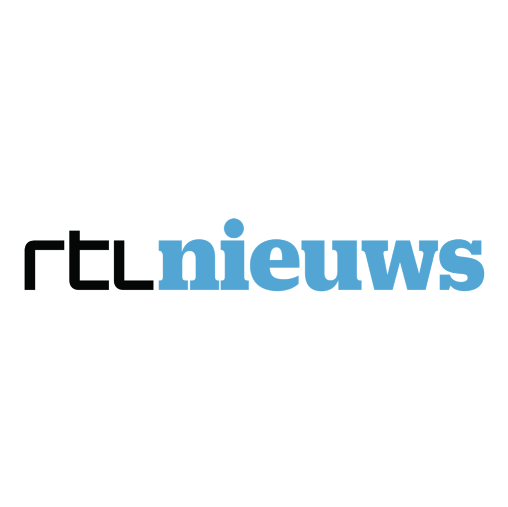 RTL Nieuws logo vierkant door Joost Bastmeijer.png