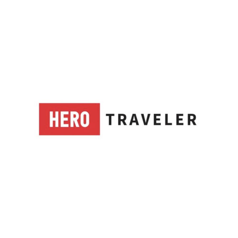 Hero Traveler Logo by Joost Bastmeijer.png