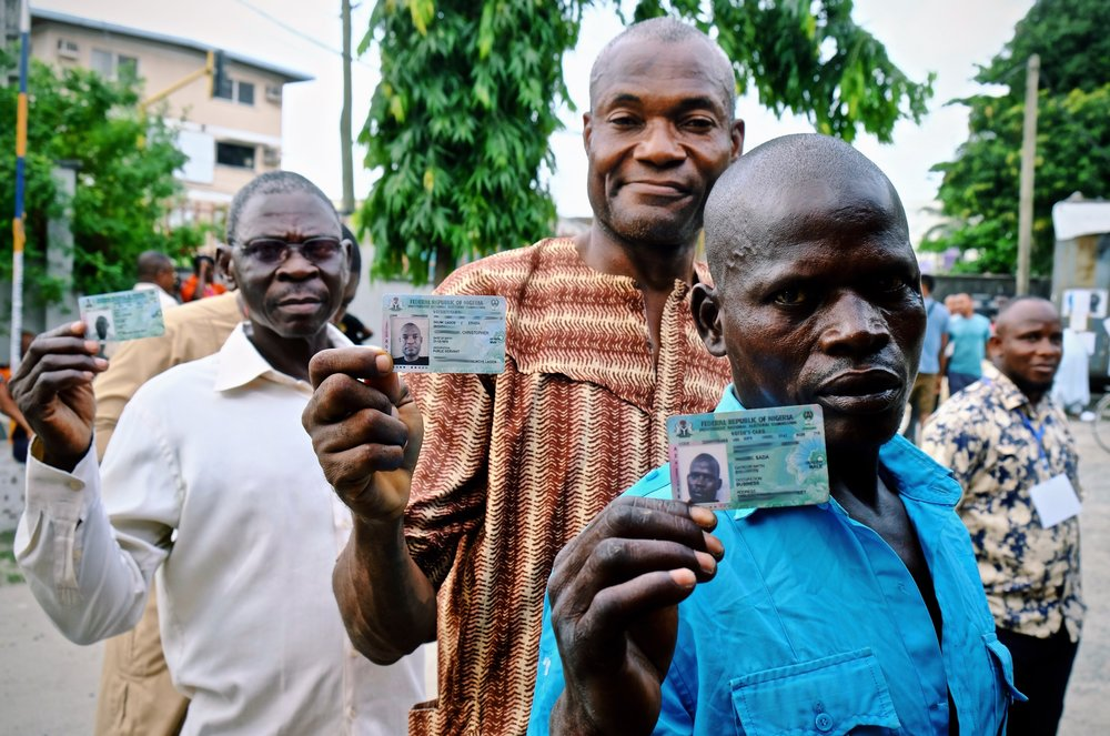 Nigeria elections in Lagos by Joost Bastmeijer 1.JPG
