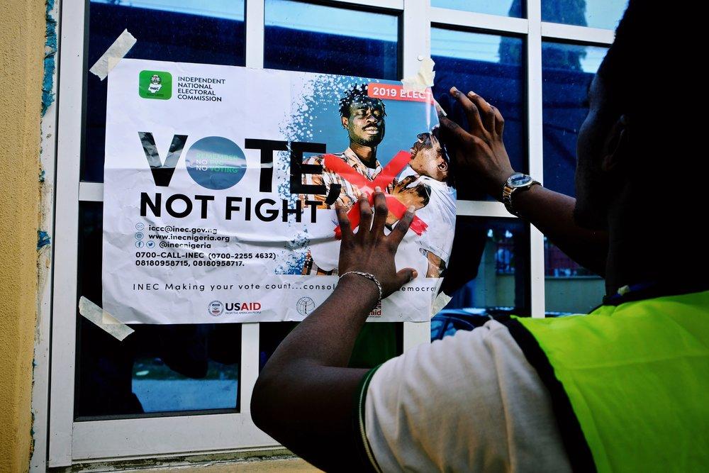 Nigeria elections in Lagos by Joost Bastmeijer 2.JPG