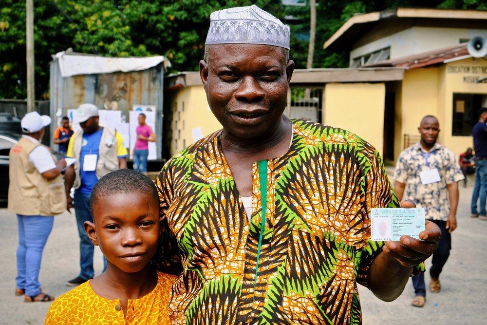 Nigeria elections in Lagos by Joost Bastmeijer 4.JPG