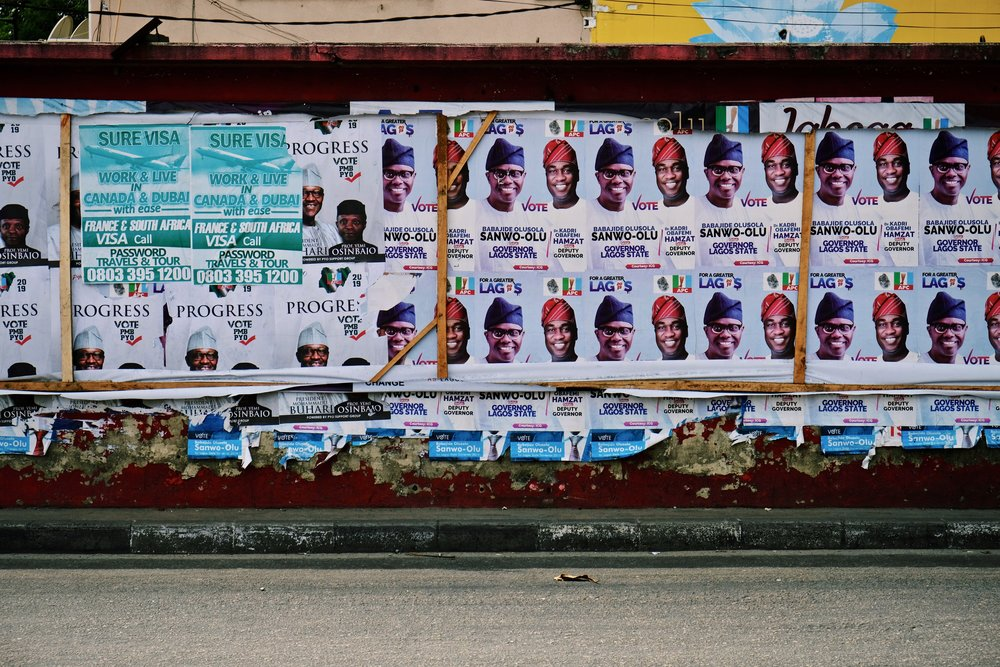 Nigeria elections in Lagos by Joost Bastmeijer 5.JPG