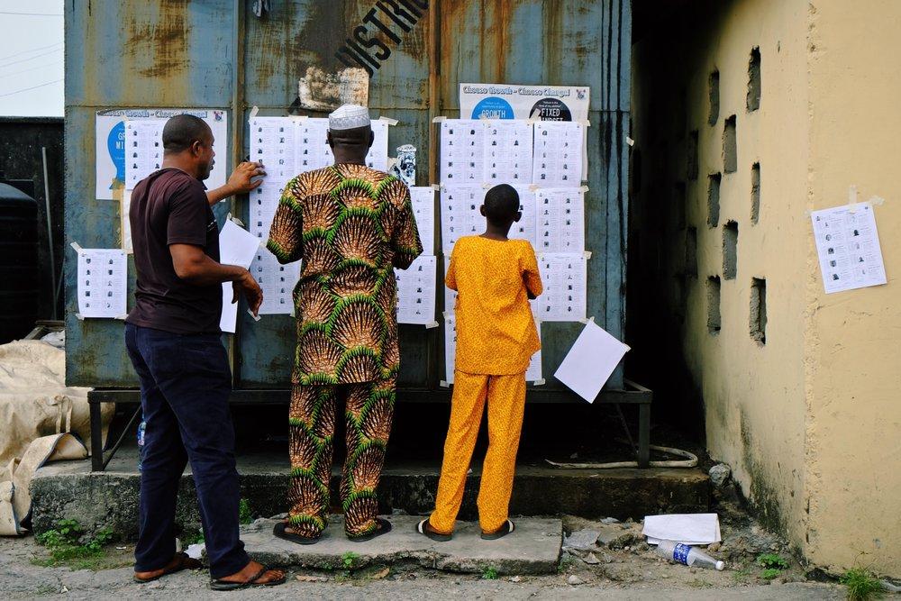 Nigeria elections in Lagos by Joost Bastmeijer 6.JPG
