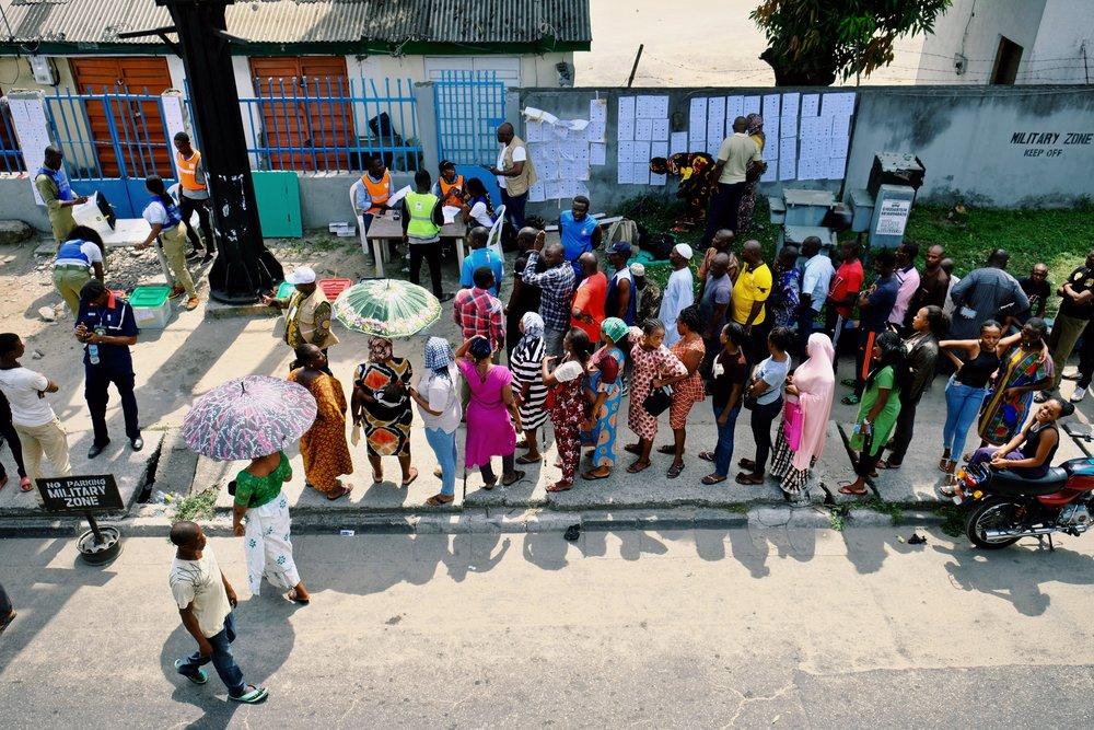 Nigeria elections in Lagos by Joost Bastmeijer 8.JPG