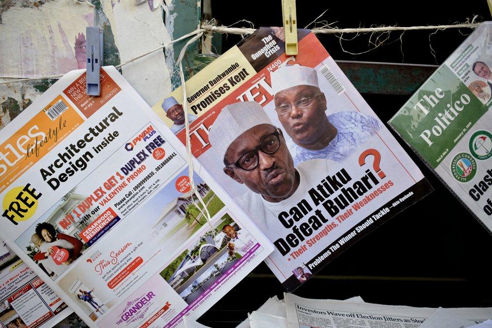 Nigeria elections in Lagos by Joost Bastmeijer 15.jpg