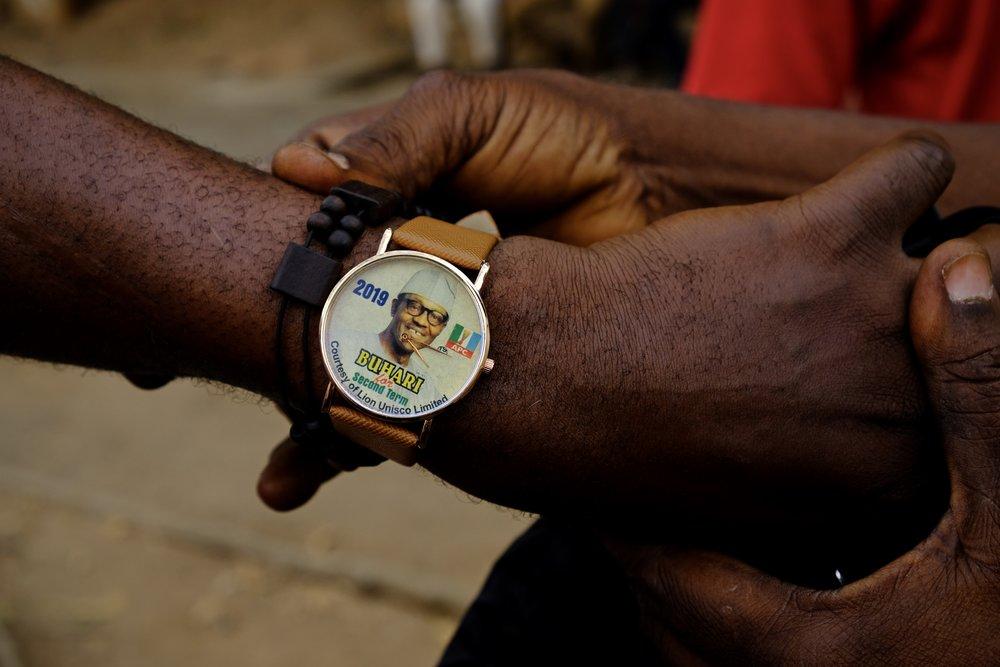 Nigeria elections in Lagos by Joost Bastmeijer 14.jpg