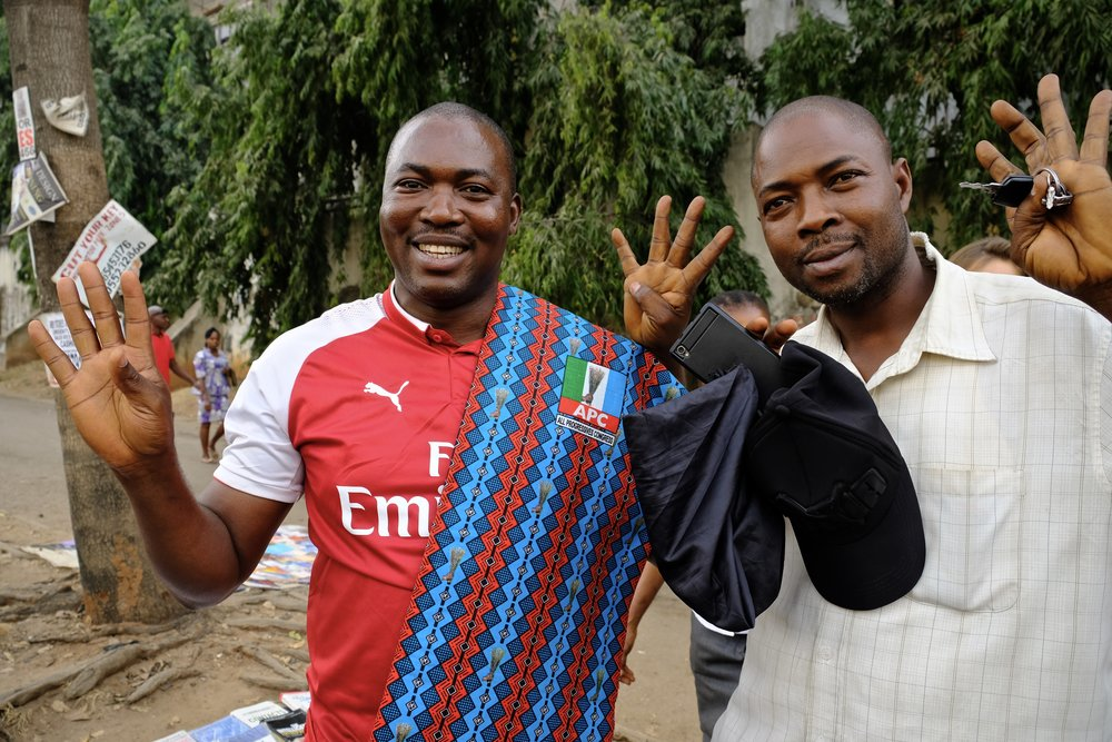 Nigeria elections in Lagos by Joost Bastmeijer 13.jpg