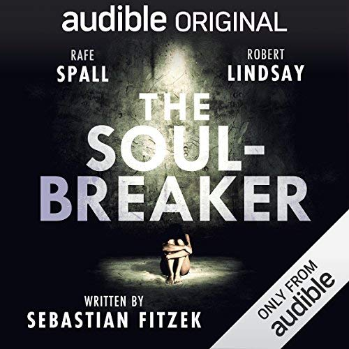 soul breaker.jpg
