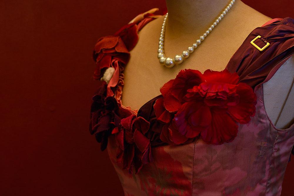 interior-ladies-dress_web_DSC5926.jpg