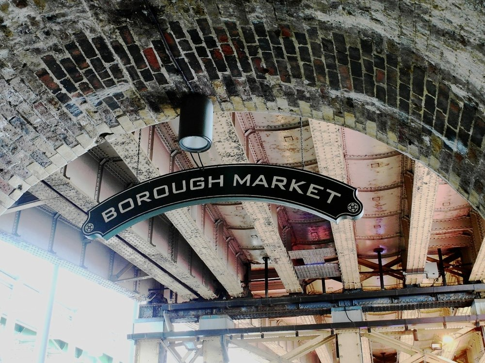 borough-market-678706_1280.jpg