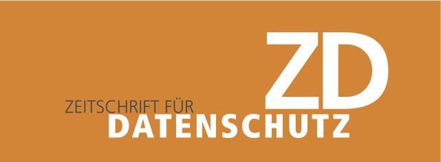 ZD-Logo-1.png