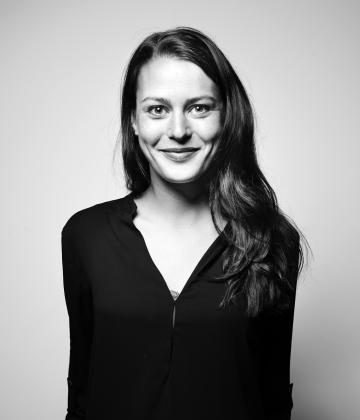 Julia Manske Stiftung Neue Verantwortung.jpg
