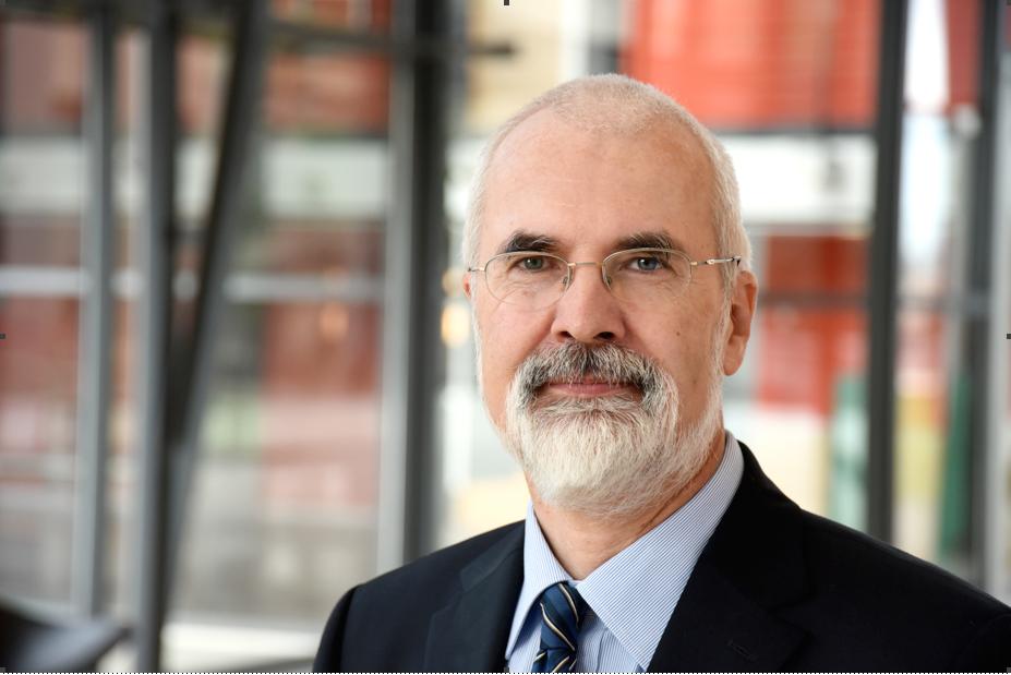 ANDREAS SCHURIG Sächsischer Datenschutzbeauftragter