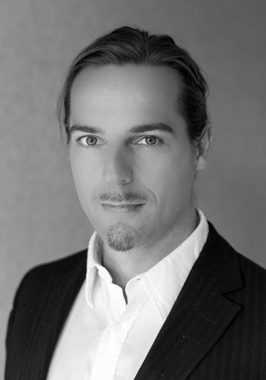 Gunnar Hempel