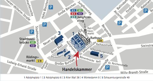 Lageplan IHK Hamburg.png