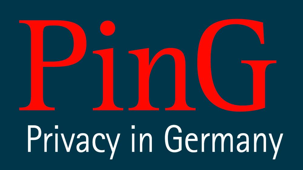 PinG_Logo_cmyk.jpg