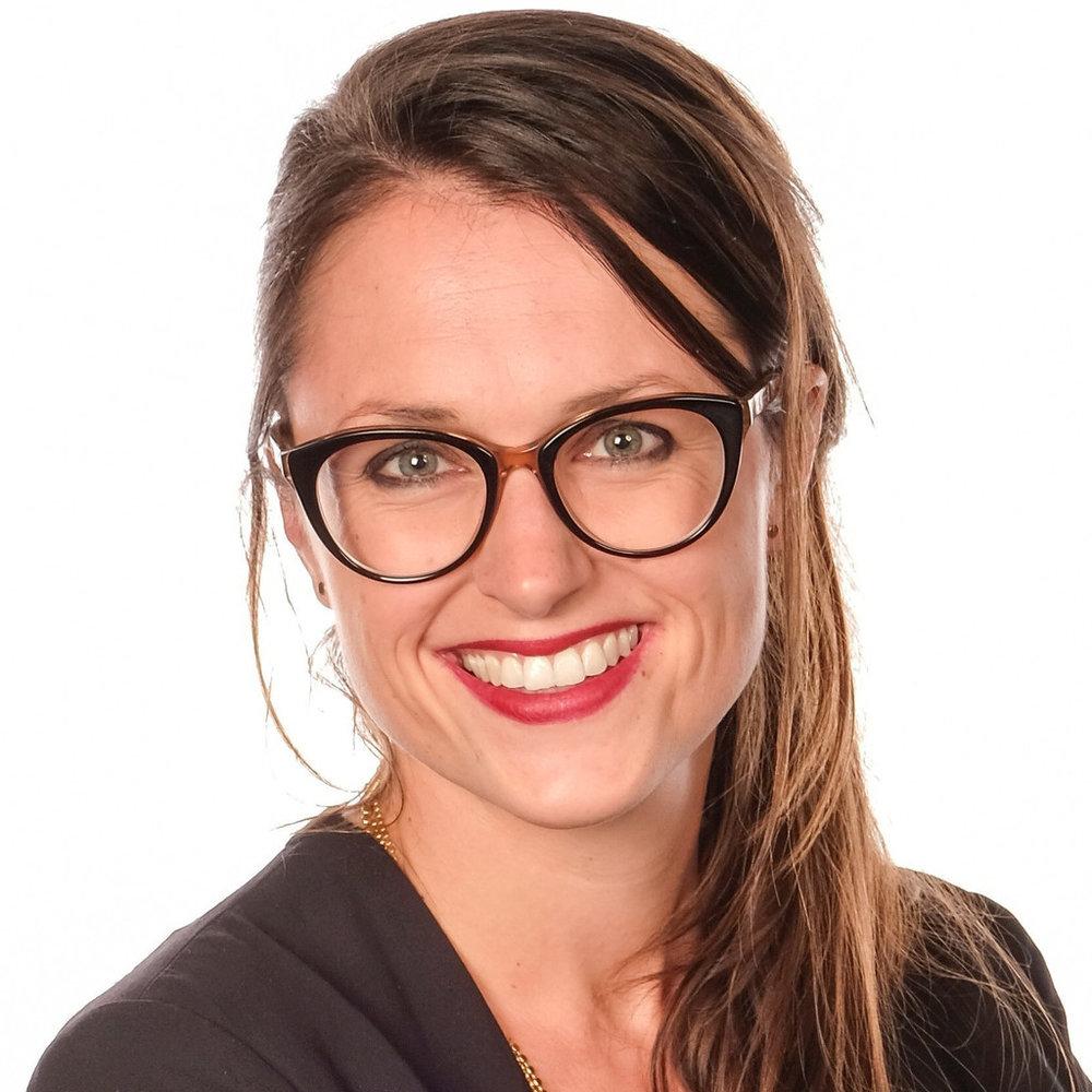 Barbara Engels, Institut der deutschen Wirtschaft Köln