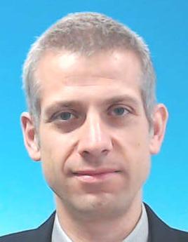 Carl-Christian Buhr, Stellv.Kabinettschef, Digitale Wirtschaft und Gesellschaft, EU-Kommission