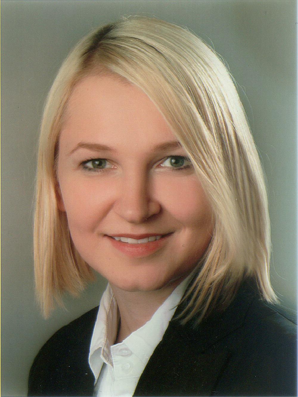 Kristin Benedikt,Bayerisches Landesamt für Datenschutzaufsicht