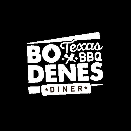 bodenes-logo-white.png
