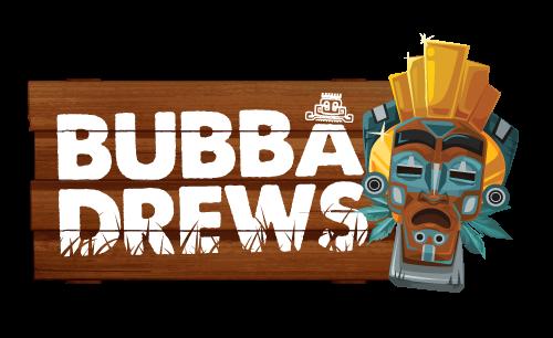 BUBBA-DREWS-FINAL-LOGO.png