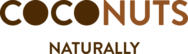Coconuts Naturally | As seen on Dragons' Den