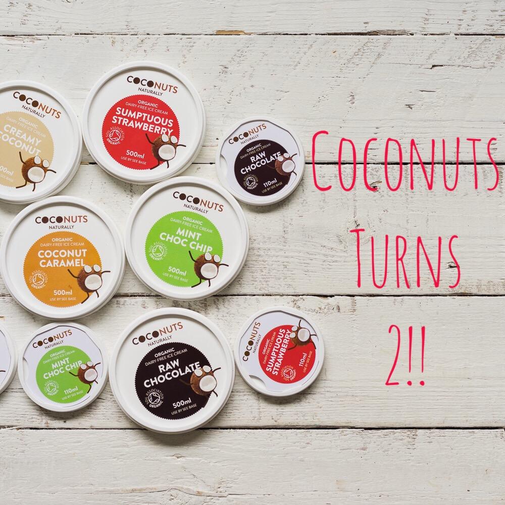 Naturally_coconuts-3074.jpg