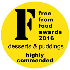 FFFA16 Desserts H Commended 72dpi RGB.jpg