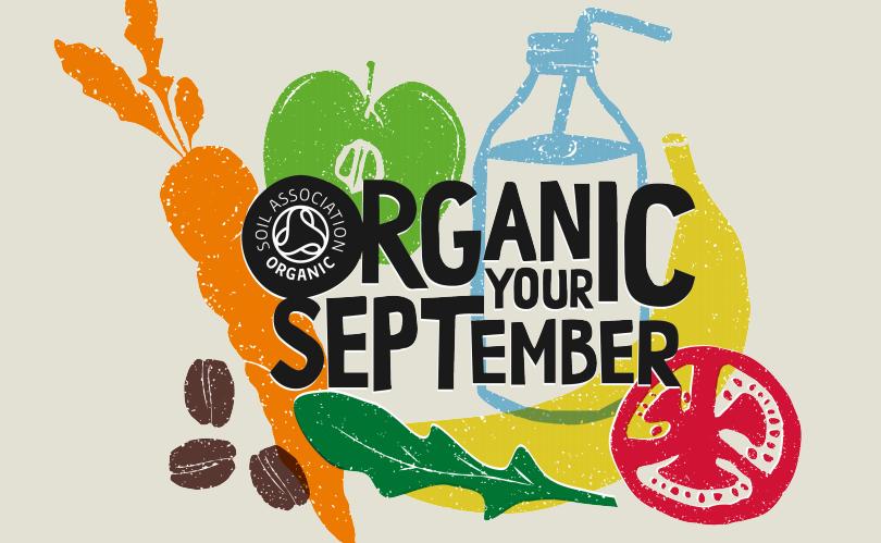 Organic Sept.png