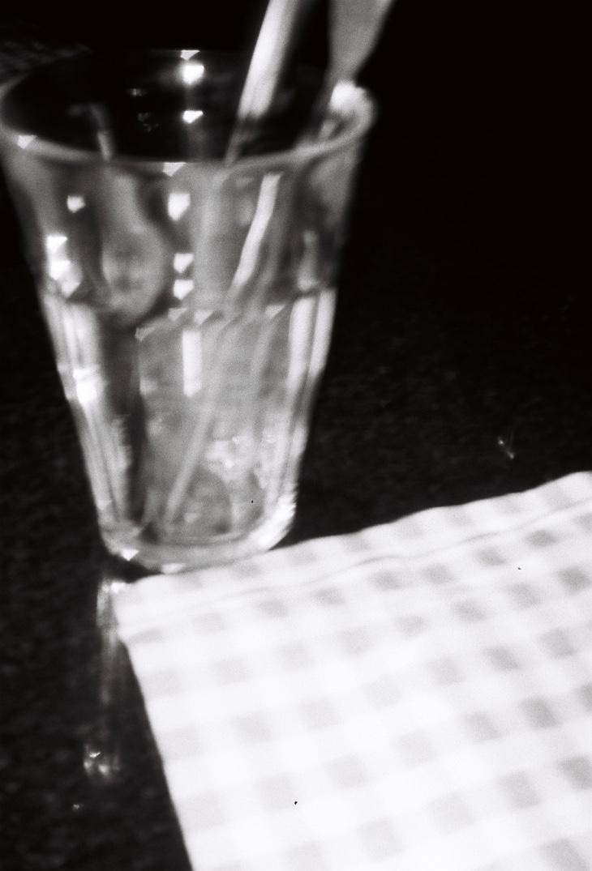 Diary_BW_016.jpg