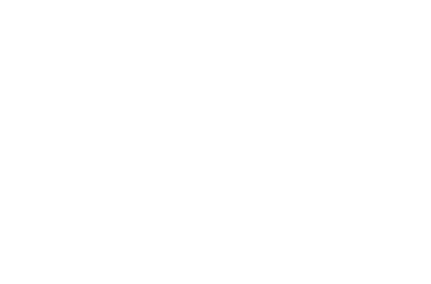 Eating Disorder & Body Image Support | Body Brave