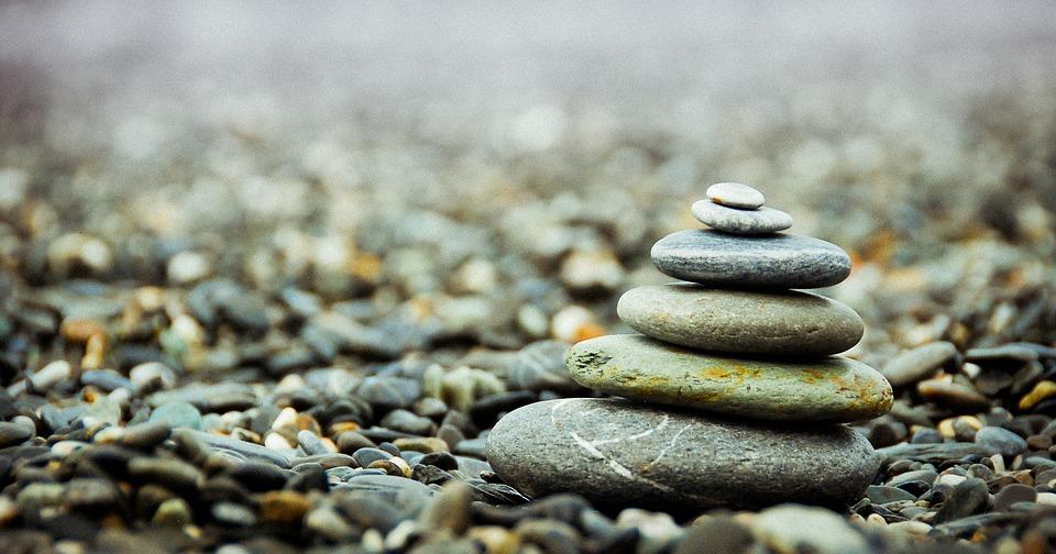 stones-801756_960_720.jpg