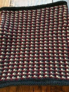 knitting2.2.jpg