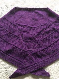 knitting3.jpg