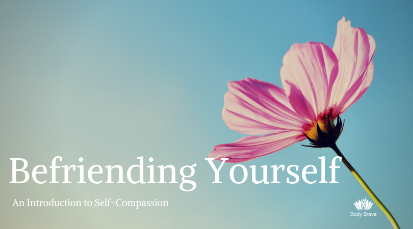 Self-Compassion Workshop (1).png