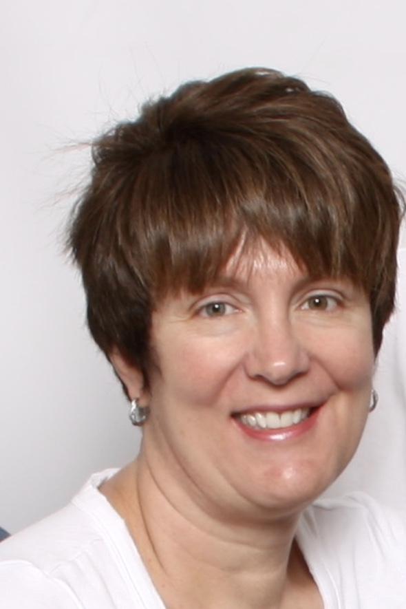 Barb Rockx, Body Brave board member